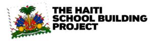 HSBP_header_logo2