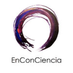 EnConCiencia-Logo-150x150NEW